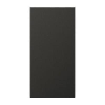Jung Abdeckung in Tastenfarbe 33x70,5mm AL 50 NA AN-L
