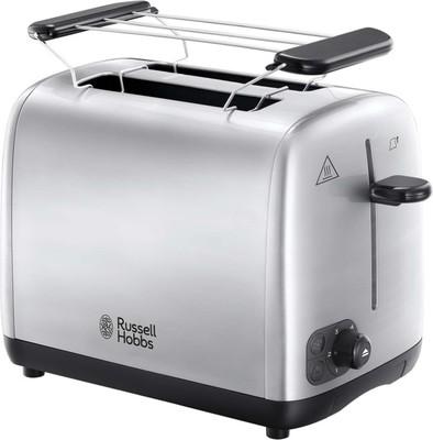 Russell Hobbs REM Toaster Adventure 24080-56