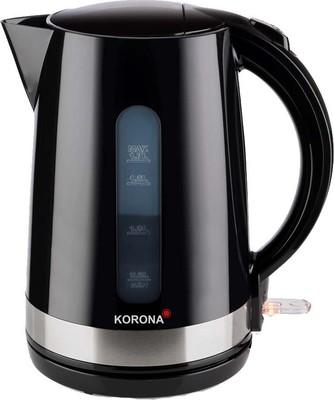 Korona electric Wasserkocher 1,7L,2200W 20232 sw
