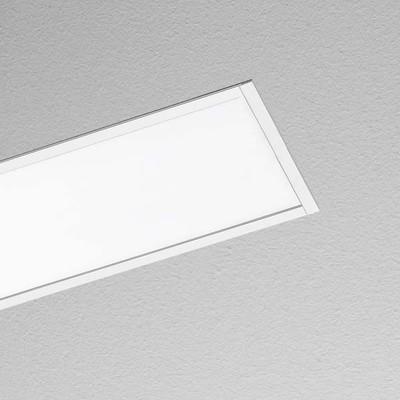 Leuchten mit LED-Technik