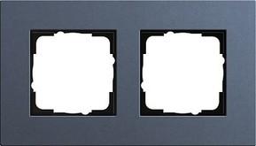 Linoleum Multiplex