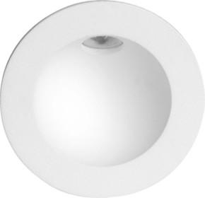 Brumberg Leuchten LED-Wandeinbauleuchte 2W 700mA 10057173