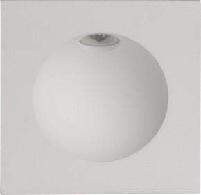 Brumberg Leuchten LED-Wandeinbauleuchte 2W 700mA 10058173