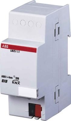 ABB Stotz S&J Logikmodul LM/S1.1