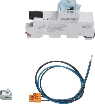 Hager Bestückungspaket 3-Punkt/eHZ ZY415MS