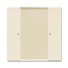 Busch-Jaeger Bedienelement elfenbein weiß 6735-82