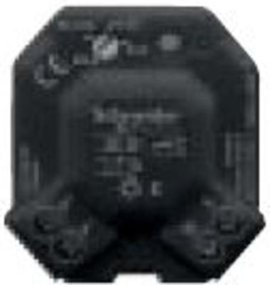 Elso Universal LED Dimmermodul schwarz CCT99100