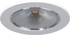 Brumberg Leuchten LED-Einbauleuchte 350mA 3000K 12090083