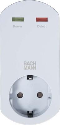 Bachmann ÜSS SMART Adapter 16A 919.025