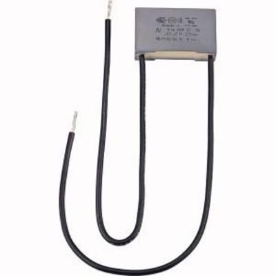 Merten Kondensator AC230V 0,33uF 542895
