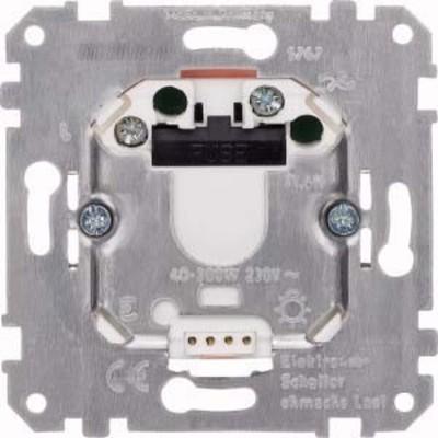 Merten Elek.-Schalt-Einsatz AC230V 40-300W 576799