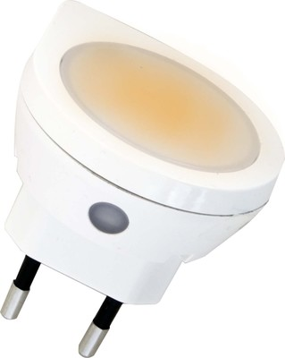 LIGHTME LED-Sensor-Nachtlicht LM85229