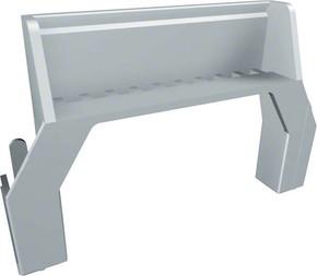 Hager Klemmenträger für Minivert. GD104. GZ104S