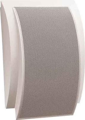 WHD Lautsprecher Wand WL6-T6 weiß