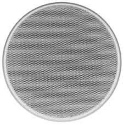 WHD EB-Lautsprecher Decke UP14/2-T6 weiß
