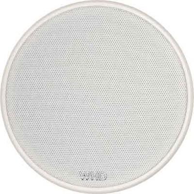 WHD EB-Lautsprecher Decke UP14/2-T25 weiß