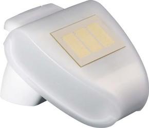 Eltako MS Multisensor MS #20000084