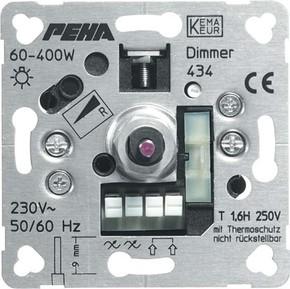 Elektronische Geräte - Lichtmanagement