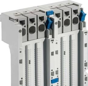 Rittal Verbindungspin f. OM und OT-Adapter SV 9340.280(2 Stück0)