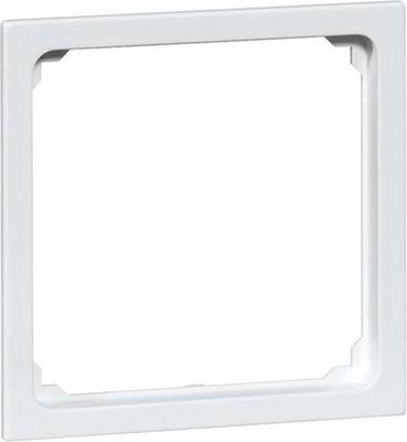 Peha Zentralplatte D 20.670.02 ZV
