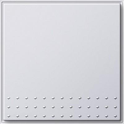 Gira Tast-Wechselschalter reinweiß TX44 012666