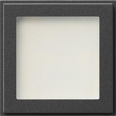 Gira LED-Orientierungsleuchte weiss, (WG UP) 116167