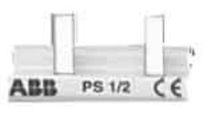ABB Stotz S&J Sammelschiene proM Compact PS 1/2
