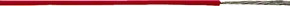 Lapp Kabel&Leitung ÖLFLEX HEAT 180 SiF 1x6 BN 0054003 T500