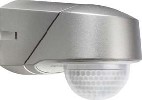 Bussysteme-Überwachung und Messgeräte
