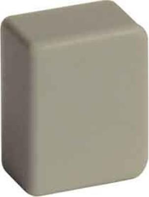 ABL Sursum Endkappe für SB260/360 SB.A1