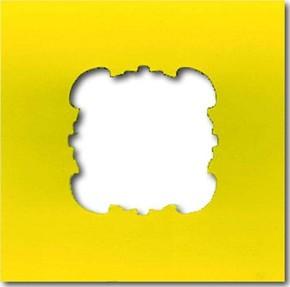 Busch-Jaeger Abdeckplatte 0239-0-0061