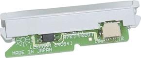 Theben EEPROM-Speichermodul steckbar PHARAO-II #9070328