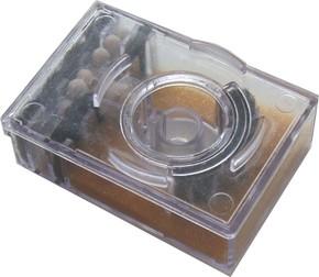 Steba Entkalkungskassette Zubehör LB 6 936600