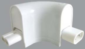 Iso-Gewindeglasleuchten