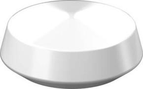 RZB Ersatzglas opal-gl D250mm 05-10120