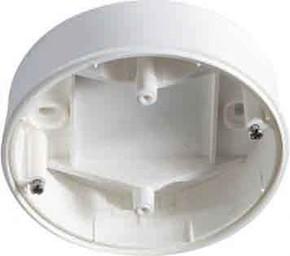 ESYLUX AP-Dose-C weiß IP 20 EP104 25 370