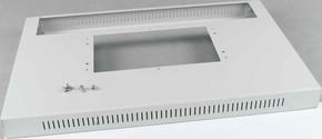 Eaton Sockel T=500mm, H=50mm NWS-5A/SOL/05