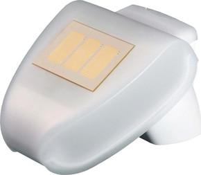 Somfy Sensor Wetterstation f.IB+ Compact-Anlag. 9015047