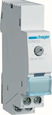 Hager Ferndimmer universal 300W EVN012