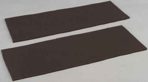 Eaton Ersatzfilter f.Sockel m.Kiemen NWS-ER/FI/SOK/B600