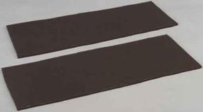 Eaton Ersatzfilter f.Sockel m.Kiemen NWS-ER/FI/SOK/B800