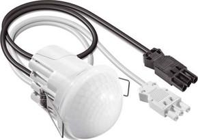 ESYLUX Deckenbewegungsmelder EB,230V 360Gr, 24m MD-CE360i/24 GSTopmt