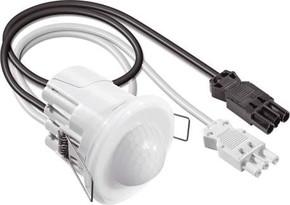 ESYLUX Decken-Präsenzmelder EB, 360 Grad PD-CE360i/8 GST opmt