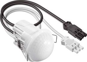 ESYLUX Decken-Präsenzmelder EB, 360 Grad PD-CE360i/24GST opmt