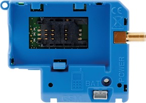 Somfy Protexial GSM-Modul 2401085