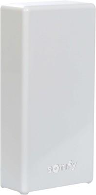 Somfy TaHoma Sensor Modul RTD Gateway 1824032