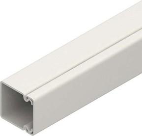 HKL Kanal lichtgrau 30x30 RAL7035 HKL3030.8