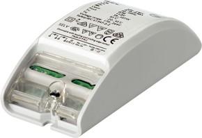 Philips Lighting Halogentrafo 70W EVG Primaline ETS 70
