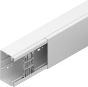 HKL Kanal cws 60x110 RAL9001 HKL60110.6