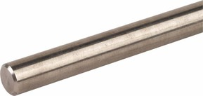 DEHN Fangstange D10mm, L1000mm 101009